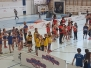 UBS Kids Cup Team Thun 2020